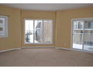 Photo 6: #222 4304 139 AV in Edmonton: Zone 35 Condo for sale : MLS®# E3370501