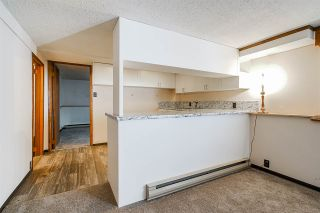 Photo 31: 2989 W 3RD Avenue in Vancouver: Kitsilano House for sale (Vancouver West)  : MLS®# R2532496