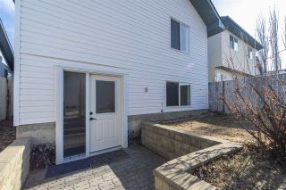 Photo 5: 1616 TOMPKINS Wynd NW in Edmonton: Zone 14 House for sale : MLS®# E4234980