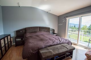Photo 34: 3401 Northwest 60 Street in Salmon Arm: Gleneden House for sale (NW Salmon Arm)  : MLS®# 10135947