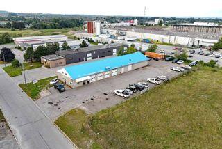 Main Photo: 9 Stewart Court: Orangeville Property for sale : MLS®# W5346677