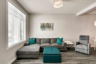 Photo 15: 162 Legacy Common SE in Calgary: Legacy Row/Townhouse for sale : MLS®# A1064521