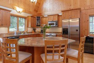 Photo 19: 9578 Creekside Dr in : Du Youbou House for sale (Duncan)  : MLS®# 876571