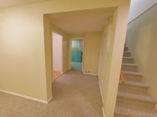 Photo 38: 39 Martinglen Way NE in Calgary: Martindale Detached for sale : MLS®# A1122060