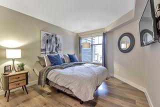 "Photo 21: 216 12248 224 Street in Maple Ridge: East Central Condo for sale in ""Urbano"" : MLS®# R2554679"