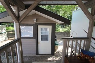 Photo 10: 221 3980 Squilax Anglemont Road in Scotch Creek: Recreational for sale : MLS®# 10099677