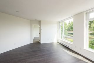 "Photo 7: 306 5470 ORMIDALE Street in Vancouver: Collingwood VE Condo for sale in ""WALL CENTRE CENTRAL PARK TOWER 3"" (Vancouver East)  : MLS®# R2534431"