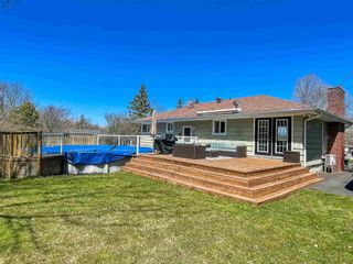 Photo 26: 99 Palmeter Avenue in Kentville: 404-Kings County Residential for sale (Annapolis Valley)  : MLS®# 202110422