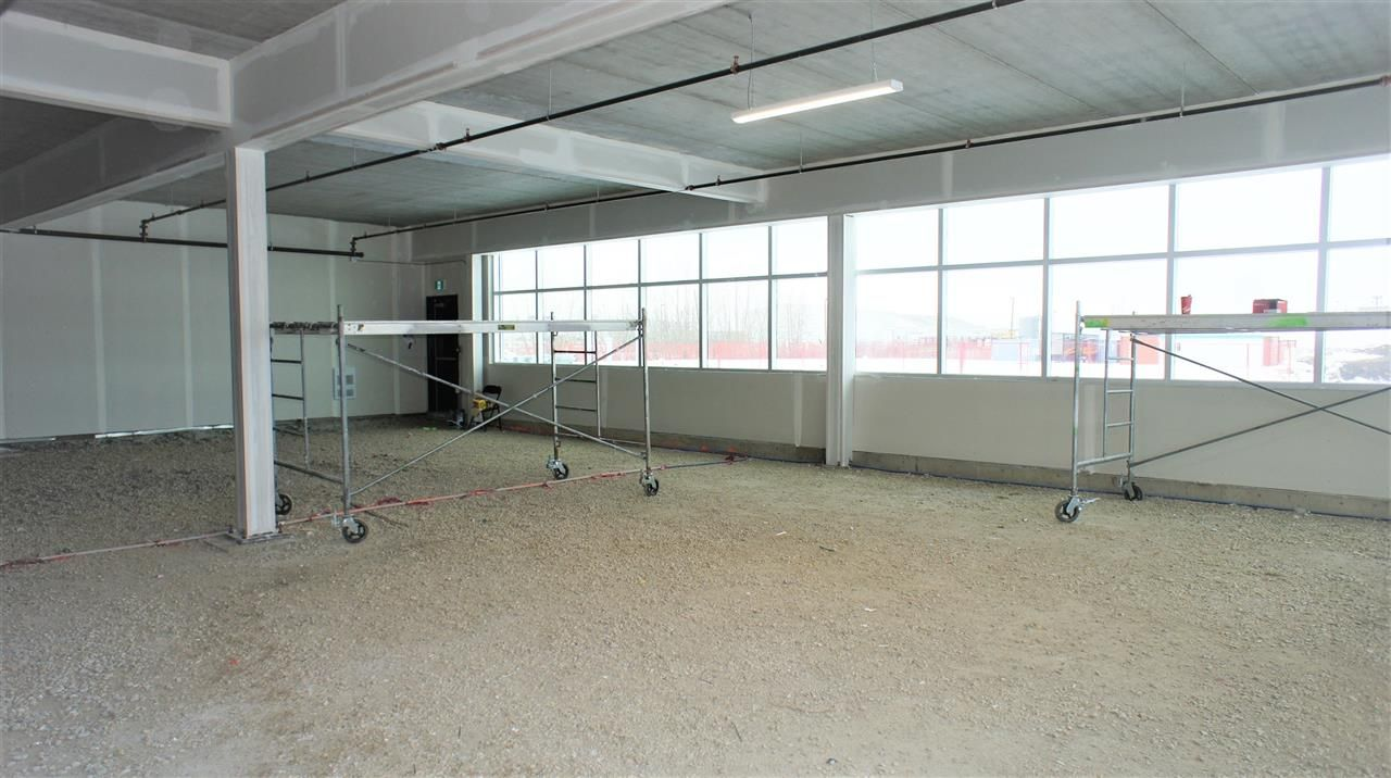 Photo 6: Photos: 6818 50 Street NW in Edmonton: Zone 41 Office for lease : MLS®# E4185049