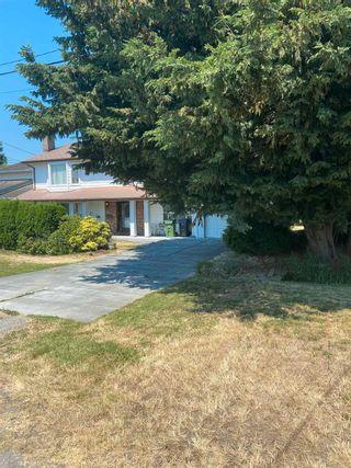Photo 4: 3271 BROADWAY Street in Richmond: Steveston Village House for sale : MLS®# R2597646