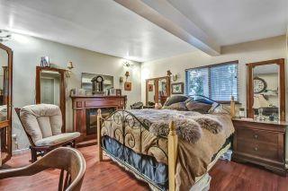 Photo 15: 12743 25 Avenue in Surrey: Crescent Bch Ocean Pk. House for sale (South Surrey White Rock)  : MLS®# R2533104