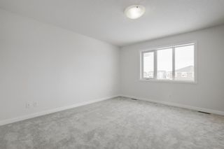 Photo 19: 110 Red Embers Common NE in Calgary: Redstone Semi Detached for sale : MLS®# A1051113