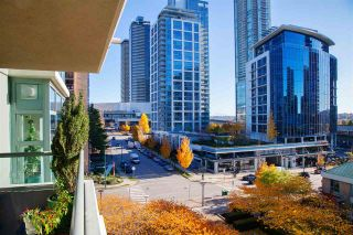 """Photo 27: 502 4380 HALIFAX Street in Burnaby: Brentwood Park Condo for sale in """"BUCHANAN NORTH"""" (Burnaby North)  : MLS®# R2595207"""
