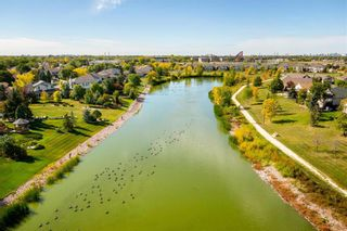 Photo 45: 84 Copperstone Crescent in Winnipeg: Southland Park Residential for sale (2K)  : MLS®# 202023862