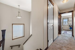 Photo 20: 74 Saddleland Crescent NE in Calgary: Saddle Ridge Detached for sale : MLS®# A1133172