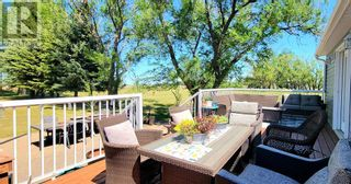 Photo 25: 143023 TR191 Rural Newell County in Rural Newell, County of: House for sale : MLS®# A1119810