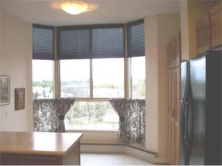 Photo 3:  in WINNIPEG: River Heights / Tuxedo / Linden Woods Condominium for sale (South Winnipeg)  : MLS®# 1000375