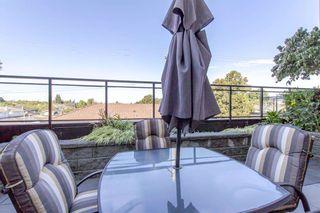 "Photo 10: 215 688 E 17TH Avenue in Vancouver: Fraser VE Condo for sale in ""Mondella"" (Vancouver East)  : MLS®# R2302390"