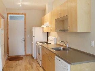 Photo 2: 421 5604 INLET Avenue in Sechelt: Sechelt District Condo for sale (Sunshine Coast)  : MLS®# R2232129