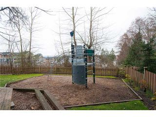 """Photo 17: 38 19478 65TH Avenue in Surrey: Clayton Condo for sale in """"Sunset Grove"""" (Cloverdale)  : MLS®# F1406717"""