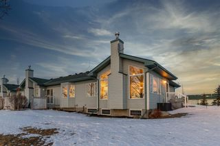 Photo 25: 631 Advent Bay in Rural Rocky View County: Rural Rocky View MD Row/Townhouse for sale : MLS®# A1063567