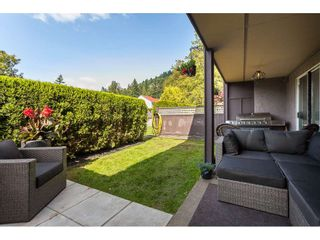 "Photo 29: 513 34909 OLD YALE Road in Abbotsford: Abbotsford East Condo for sale in ""The Gardens"" : MLS®# R2486024"