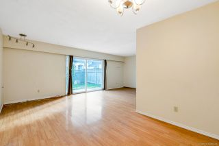 Photo 19: 9540 RYAN Crescent in Richmond: South Arm Townhouse for sale : MLS®# R2501071