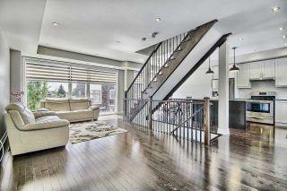 Photo 13: 32 Juneau Street in Vaughan: East Woodbridge House (3-Storey) for sale : MLS®# N5364600