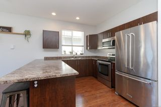 Photo 10: 3591 Vitality Rd in : La Happy Valley House for sale (Langford)  : MLS®# 872270
