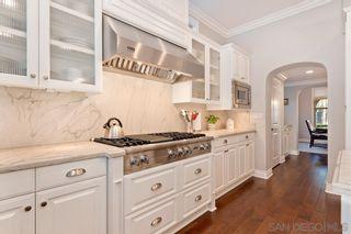 Photo 10: SANTALUZ House for sale : 4 bedrooms : 14420 Rancho Del Prado Trail in San Diego