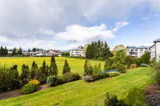 """Photo 19: 216 32725 GEORGE FERGUSON Way in Abbotsford: Abbotsford West Condo for sale in """"Uptown"""" : MLS®# R2413397"""