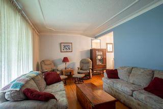 Photo 3: 148 Kenaston Boulevard in Winnipeg: River Heights Residential for sale (1C)  : MLS®# 202111736