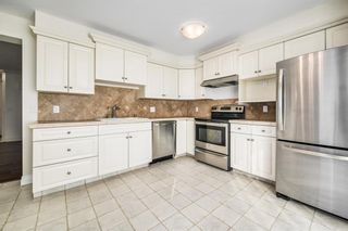 Photo 13: 4 3910 19 Avenue SW in Calgary: Glendale Row/Townhouse for sale : MLS®# A1095449