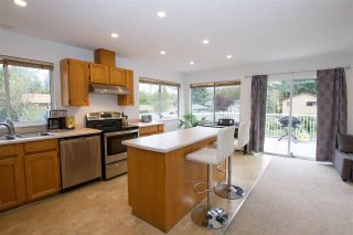Photo 16: 38812 NEWPORT Road in Squamish: Dentville House for sale : MLS®# R2510331