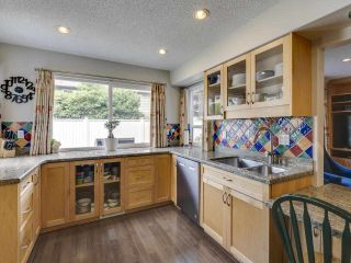 """Photo 22: 5159 SAPPHIRE Place in Richmond: Riverdale RI House for sale in """"West Tiffany Estates"""" : MLS®# R2550744"""