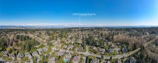 Photo 40: 2318 CHANTRELL PARK Drive in Surrey: Elgin Chantrell House for sale (South Surrey White Rock)  : MLS®# R2558616