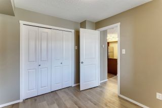 Photo 14: 219 18126 77 Street in Edmonton: Zone 28 Condo for sale : MLS®# E4236833