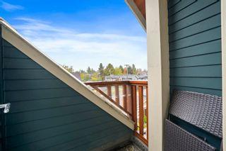 Photo 21: 1284 E 14TH Avenue in Vancouver: Mount Pleasant VE 1/2 Duplex for sale (Vancouver East)  : MLS®# R2623607
