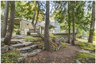 Photo 66: 4177 Galligan Road: Eagle Bay House for sale (Shuswap Lake)  : MLS®# 10204580
