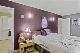 Photo 34: 2910 Drake Drive: Cold Lake House for sale : MLS®# E4232150