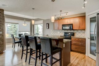 Photo 6: 175 Cougarstone Court SW in Calgary: Cougar Ridge Detached for sale : MLS®# A1130400