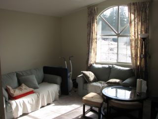 Photo 9: 6468 LINFIELD Place in Burnaby: Burnaby Lake House for sale (Burnaby South)  : MLS®# V816036