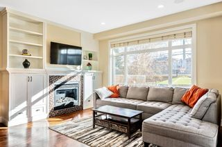 Photo 12: 1920 11 Street NW in Calgary: Capitol Hill Semi Detached for sale : MLS®# A1154294