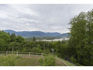 Photo 20: 8697 GRAND VIEW Drive in Chilliwack: Chilliwack Mountain House for sale : MLS®# R2577833