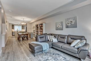 """Photo 4: 29 9718 161A Street in Surrey: Fleetwood Tynehead Townhouse for sale in """"Canopy AT TYNEHEAD"""" : MLS®# R2538702"""