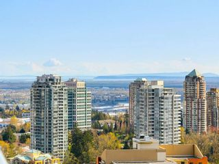 Photo 16: 2408 7063 HALL AVENUE - LISTED BY SUTTON CENTRE REALTY in Burnaby: Highgate Condo for sale (Burnaby South)  : MLS®# R2155896