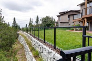 Photo 30: 71 Edgeland Road NW in Calgary: Edgemont Detached for sale : MLS®# A1127577