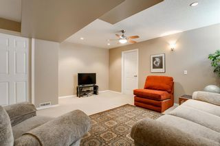 Photo 34: 308 PROMINENCE Heights SW in Calgary: Patterson Semi Detached for sale : MLS®# A1037279