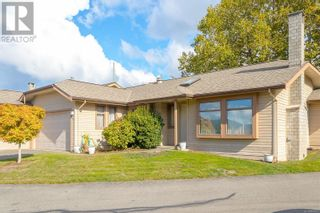 Photo 1: 13 1144 Verdier Ave in Central Saanich: House for sale : MLS®# 887829