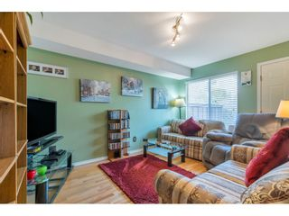 """Photo 12: 113 15501 89A Avenue in Surrey: Fleetwood Tynehead Townhouse for sale in """"AVONDALE"""" : MLS®# R2546021"""